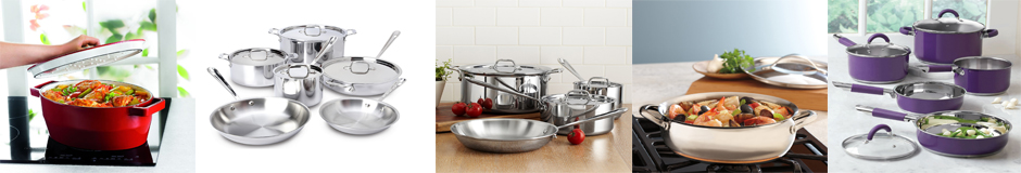 cookware-top