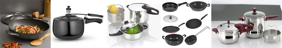 pressurecooker-top