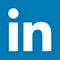 http://www.linkedin.com/profile/view?id=294770871&trk=nav_responsive_tab_profile